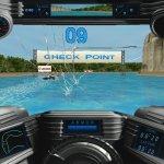 Скриншот Speedboat Attack – Изображение 8