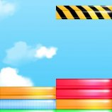 Скриншот Spinder Blocks – Изображение 2