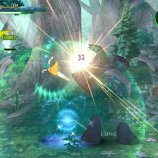 Скриншот Fairy Bloom Freesia – Изображение 6