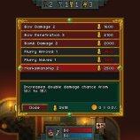Скриншот Hammerwatch – Изображение 4