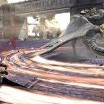 Скриншот Drakengard 3 – Изображение 1