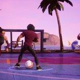 Скриншот Street Power Football – Изображение 11