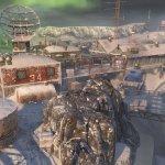 Скриншот Call of Duty: Black Ops – Изображение 33