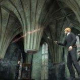 Скриншот Harry Potter and the Order of the Phoenix – Изображение 2
