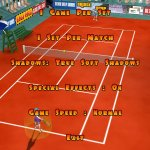 Скриншот Anime Tennis Babes – Изображение 3