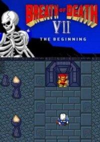 Breath of Death 7: The Beginning – фото обложки игры