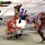 Скриншот Undead Knights – Изображение 7
