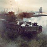 Скриншот War Thunder – Изображение 64
