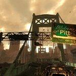 Скриншот Fallout 3: The Pitt – Изображение 3