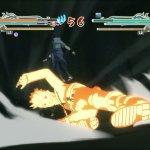 Скриншот Naruto Shippuden: Ultimate Ninja Storm Generations – Изображение 27