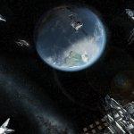Скриншот Iron Sky: Invasion – Изображение 14