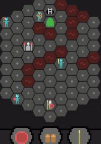 Hoplite – фото обложки игры