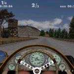 Скриншот Spirit of Speed 1937 – Изображение 21