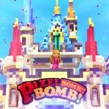 Скриншот Pixel bomb! bomb!! – Изображение 3