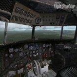 Скриншот Microsoft Flight Simulator 2004: A Century of Flight – Изображение 4
