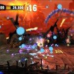 Скриншот Swarm (2011) – Изображение 19