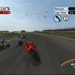 Скриншот MotoGP (2009) – Изображение 28