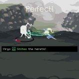 Скриншот Virgo Versus the Zodiac – Изображение 4