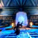 Скриншот Бегущая Тень – Изображение 2