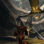 Скриншот Apocalyptica – Изображение 7