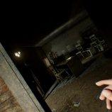 Скриншот Unlasting Horror – Изображение 4