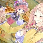 Скриншот Atelier Meruru Plus: The Apprentice of Arland – Изображение 63