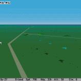 Скриншот Su-27 Flanker – Изображение 2