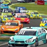 Скриншот Stock Car Extreme – Изображение 8