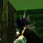 Скриншот Nukklerma: Robot Warfare – Изображение 19