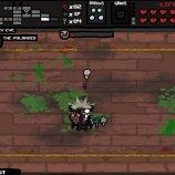 Скриншот The Binding of Isaac – Изображение 3