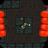 Скриншот Tormentor X Punisher – Изображение 6