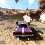 Скриншот Gas Guzzlers Extreme – Изображение 8