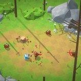 Скриншот Warcube – Изображение 2