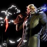 Скриншот Agents of Mayhem – Изображение 4