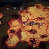 Скриншот Pax Nova – Изображение 1
