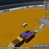 Скриншот Stunt Playground – Изображение 7