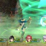 Скриншот Shining Resonance – Изображение 9