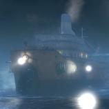 Скриншот Syberia 3 – Изображение 3