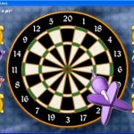 Скриншот PDC World Championship Darts – Изображение 7