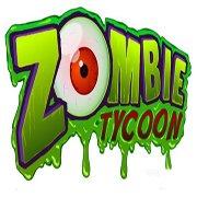 Zombie Tycoon – фото обложки игры