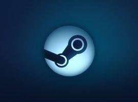 Теперь в Steam целый миллиард зарегистрированных пользователей!
