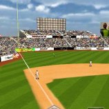 Скриншот Baseball '09 – Изображение 3