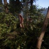 Скриншот Sons of the Forest – Изображение 1