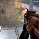 Скриншот Red Faction 2 – Изображение 3