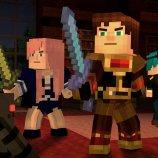 Скриншот Minecraft: Story Mode – Изображение 6