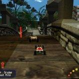 Скриншот Re-Volt – Изображение 3