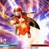 Скриншот Dissidia: Final Fantasy – Изображение 8