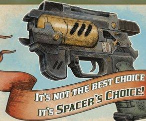 Авторы оригинальной Fallout тизерят скорый анонс своей новой RPG на The Game Awards
