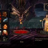 Скриншот Dante's Inferno: Trials of St. Lucia – Изображение 5