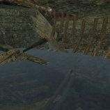 Скриншот Корсары 3: Город Потерянных Кораблей – Изображение 5